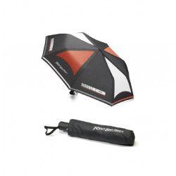 Parapluie REVS 2020