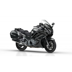 Moto routière FJR1300A 2018