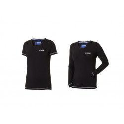Pack t-shirt femme Paddock...