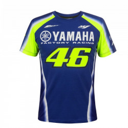 T-shirt homme VR46 2018