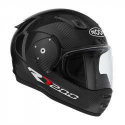 Casque RO200 CARBON