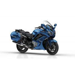 Moto routière FJR1300AE 2018