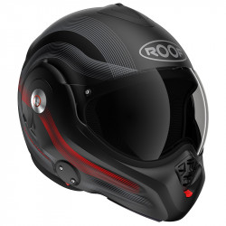 Casque RO32 Desmo Streamline