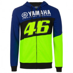 Sweat homme Racing VR46 2020