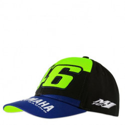 Casquette adulte Racing VR46 2020