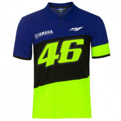 Polo homme Racing VR46 2020