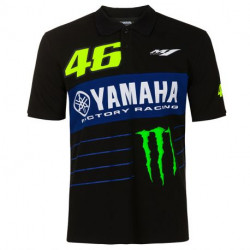 Polo homme Powerline VR46 2020