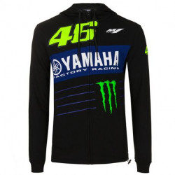 Sweat homme Powerline VR46...