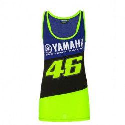Débardeur femme Racing VR46...
