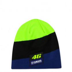 Bonnet Racing VR46 2020