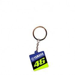 Porte clés Raing VR46 2020
