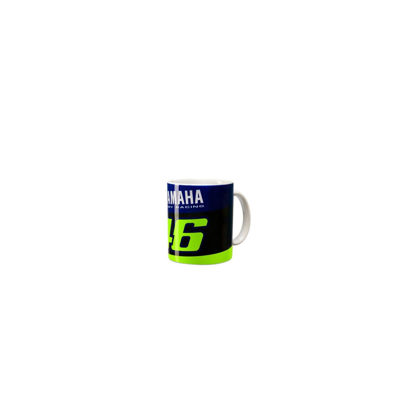 YAMAHA Mug Racing VR46 2020