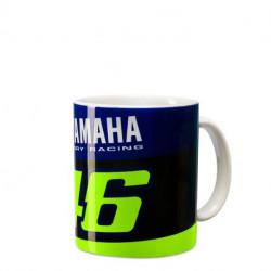 Mug Racing VR46 2020