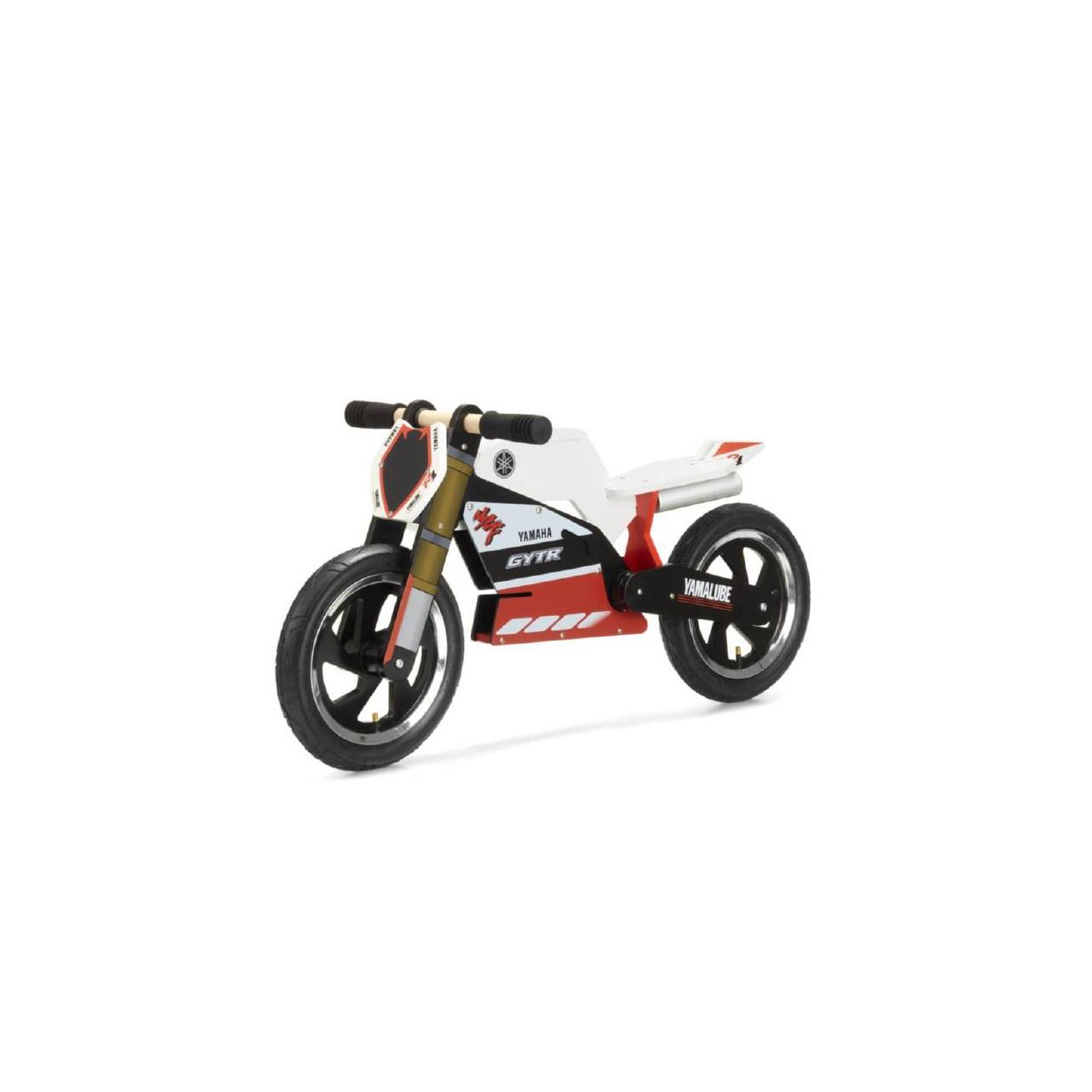 YAMAHA Draisienne moto R1 GYTR 2020