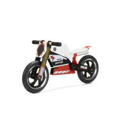 Draisienne moto R1 GYTR 2020