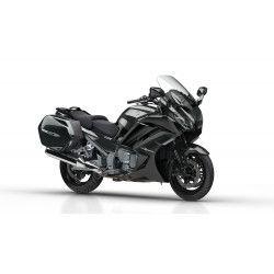 Moto routière FJR1300AS 2018