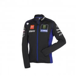 Veste homme MotoGP 2020...