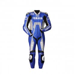Combinaison moto de piste R1