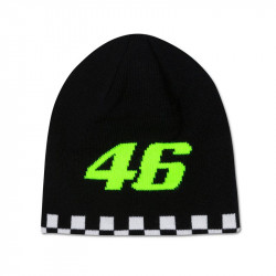 Bonnet adulte VR46 2020 Race