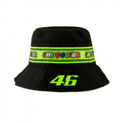 Bob adulte VR46 2020 Tapes