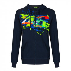 Sweat homme VR46 2020...