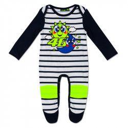 Pyjama bébé VR46 2020...