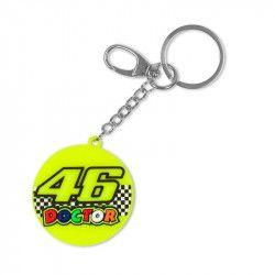 Porte-clés VR46 2020 Race