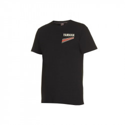 T-shirt homme REVS Lexam 2017