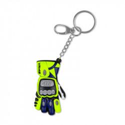 Porte-clés VR46 2020 Gant 3D