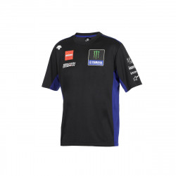 T-shirt homme MotoGP 2020...