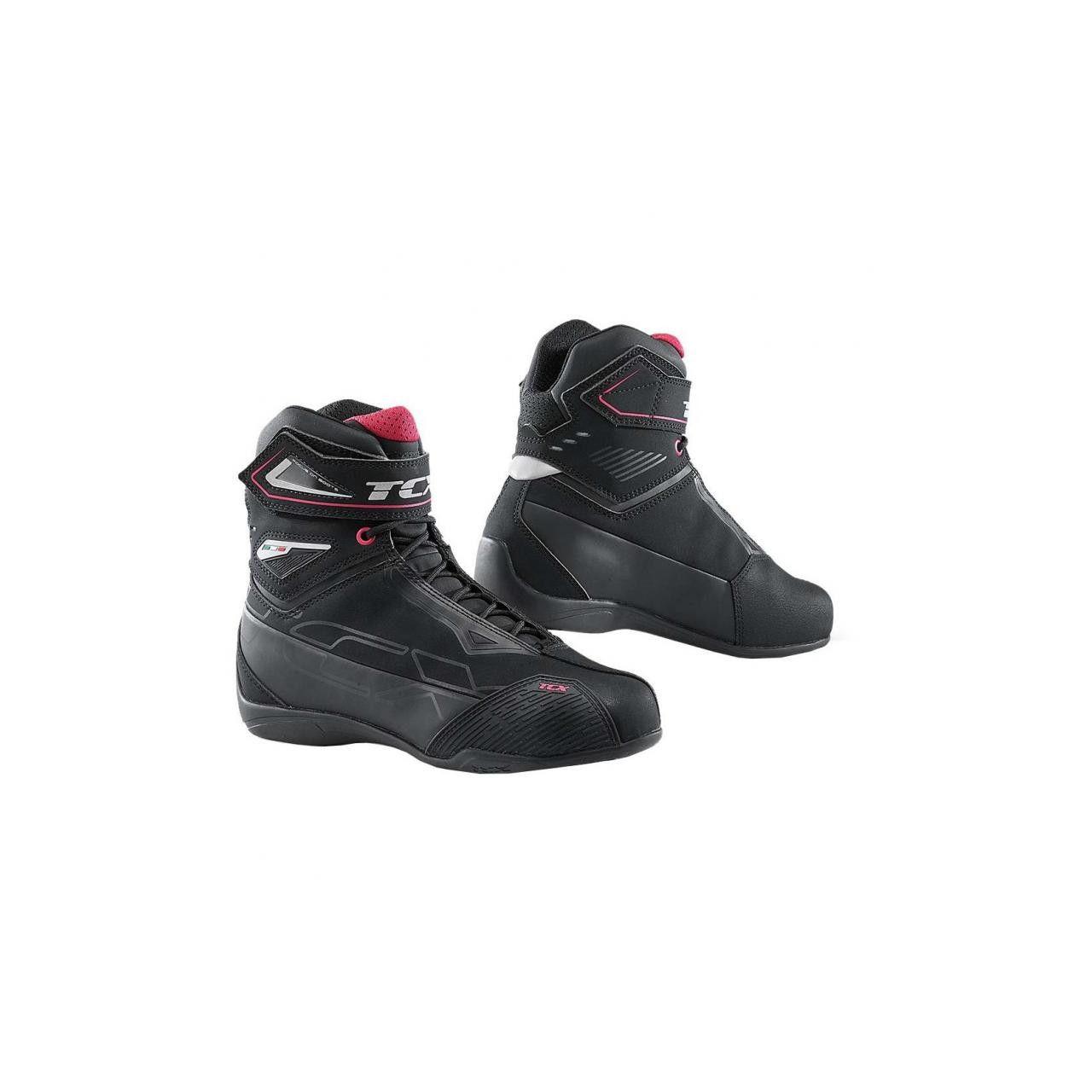 TCX Chaussures femme Rush 2 Lady Waterproof