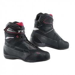 Chaussures femme Rush 2...