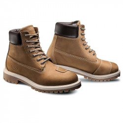Bottines homme Mud