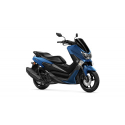 Scooter NMAX 125 2020