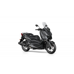 Scooter XMAX 125 2020