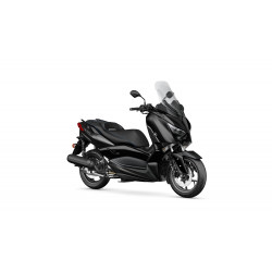 Scooter XMAX 125 Tech Max 2020