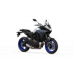 Moto routière Tracer 700 2020