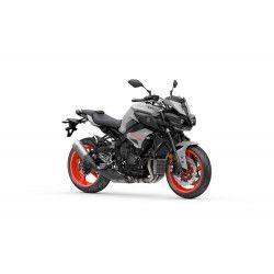 Moto roadster MT-10 2020