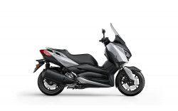 YAMAHA Scooter XMAX 300 2020
