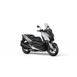 Scooter XMAX 300 2020