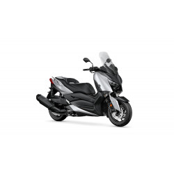 Scooter XMAX 400 2020