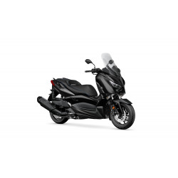 Scooter XMAX 400 Tech Max 2020