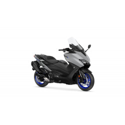 Scooter TMAX 2020
