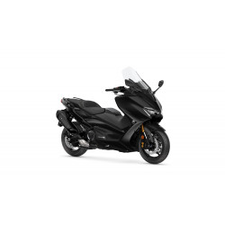 Scooter TMAX Tech Max 2020
