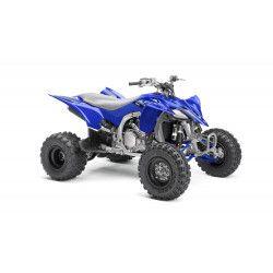 Quad YFZ450R 2020