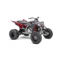 Quad YFZ450R Special...