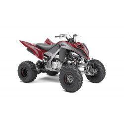 Quad YFM700R SE 2020