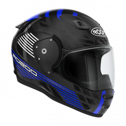 Casque RO200 CARBON SPEEDER