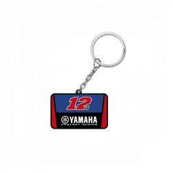 Porte clés Maverick Vinales...