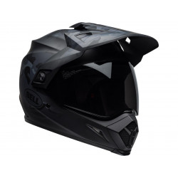 Casque enduro MX-9...